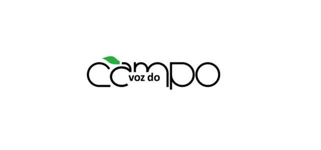 CistusRumen apresenta resultados finais na revista Voz do Campo – parte II