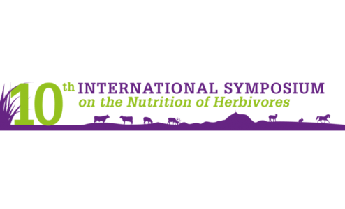 10th-International-Symposium-on-the-Nutrition-of-Herbivores inra image