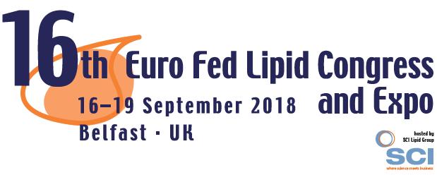 Euro-Fed-Lipid-Congress