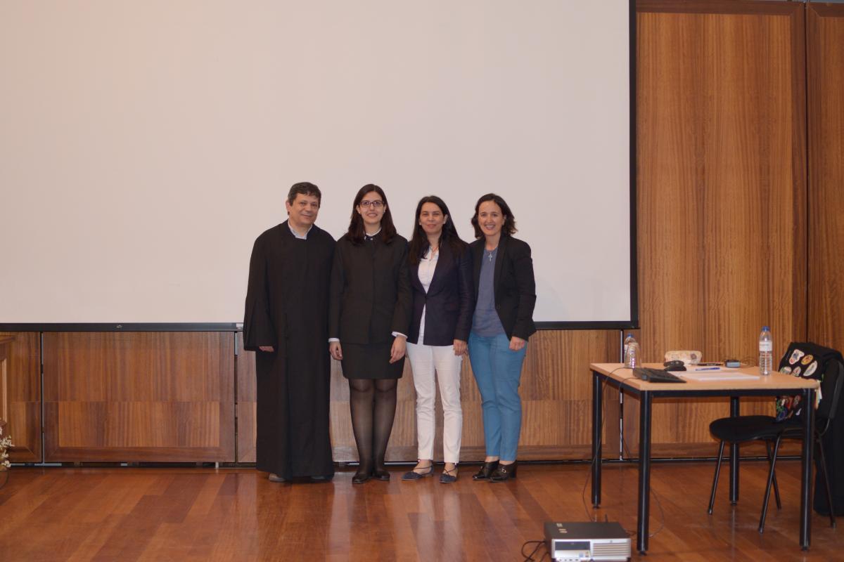 Olinda PhD 3